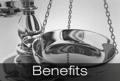 Geschäftsfeld baV - Industrieversicherungsmakler MRH TROWE