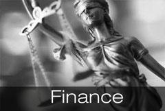 Geschäftsfeld Kreditversicherungen - Industrieversicherungsmakler MRH TROWE