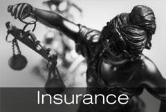 Geschäftsfeld Versicherungen - Industrieversicherungsmakler MRH TROWE