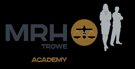 MRH Trowe Academy - Industrieversicherungen