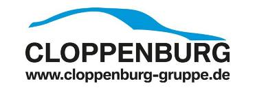 Referenz_D&O_Versicherung_Vorstand_Cloppenburg_SE