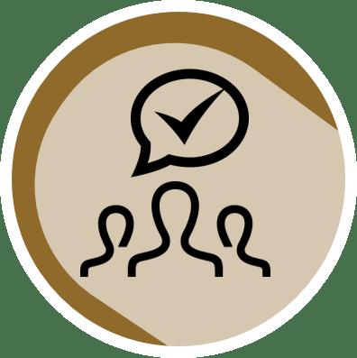 Font mit Ausrufungszeichen DO Versicherung gelöst