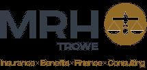 MRH Trowe D&O Selbstbehaltsversicherung
