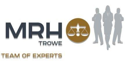Industrieversicherungsmakler Team of Experts MRH Trowe