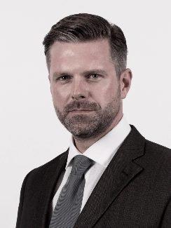Haftung Manager Experte Boris Prochazka