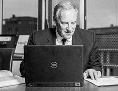 Haftung auch als GmbH Geschäftsführer - Holle researched via google