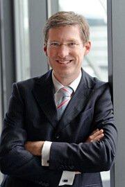 Dr. Schulenburg zur Haftungsfreistellung & D&O Verschaffungsklausel