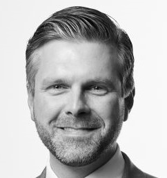 Cyber Versicherung Experte Boris Prochazka