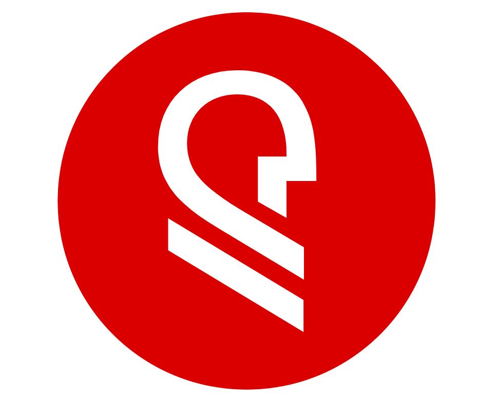 Hoffmann Liebs Logo