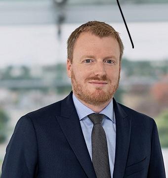 Dr.Sebastian Mielke Insolvenz §64 GmbH Gesetz & D&O