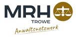 MRH Trowe Logo Immobilien