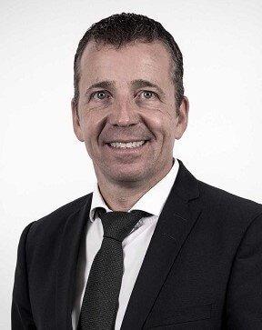 MRH Trowe Guido Lange