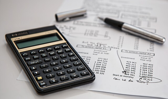 §64 GmbH & Zahlungen bei Insolvenzreife