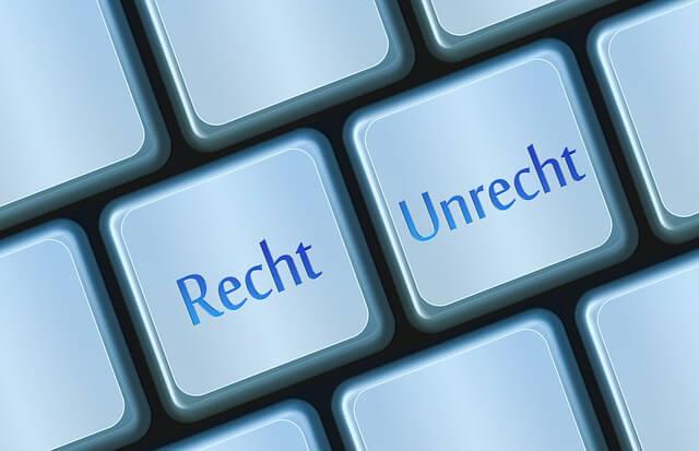 Überschuldung §64 GmbH Gesetz
