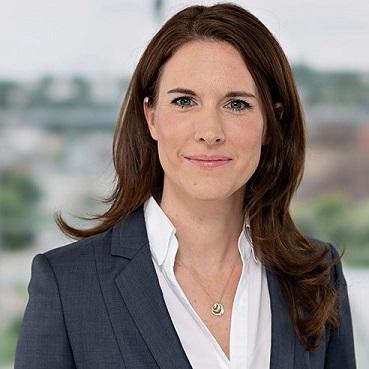 Dr. Jasmin Urlaub Insolvenz §64 GmbH Gesetz & D&O