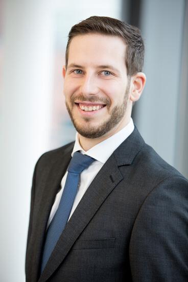 Stefan Glock Strafrecht