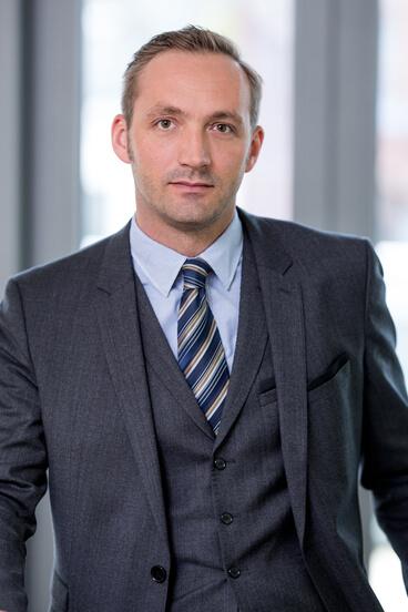Dr. Volker Hees Insolvenz in Eigenverantwortung & D&O