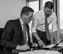 D&O Versicherung Kosten senken - erklärt von MRH Trowe
