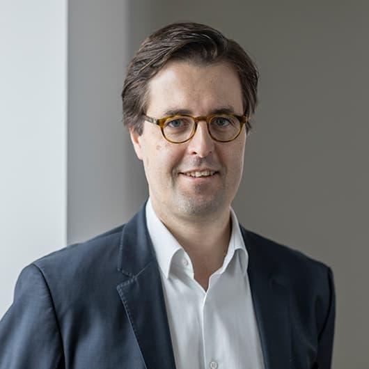 SMP Dr. Tim Schlößer Gesellschaftsrecht