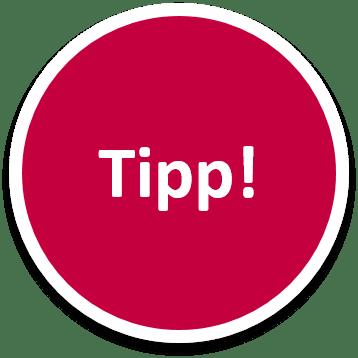 Tipp zur richtigen D&O Versicherung
