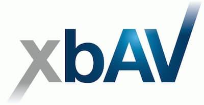 D&O VErsicherung xbAV Logo