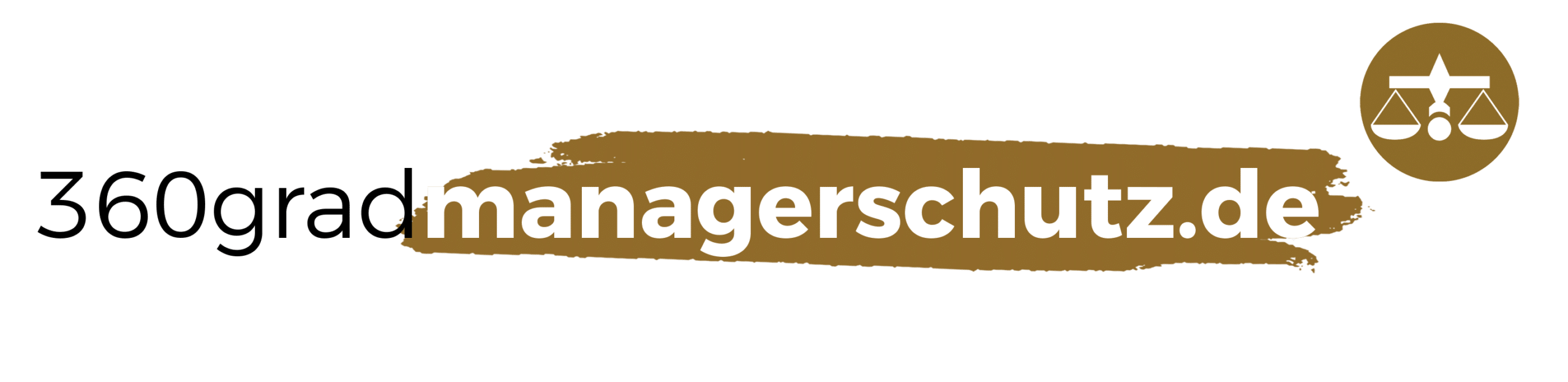360gradmanagerschutz Logo