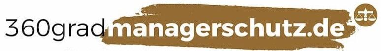 MRH Trowe logo